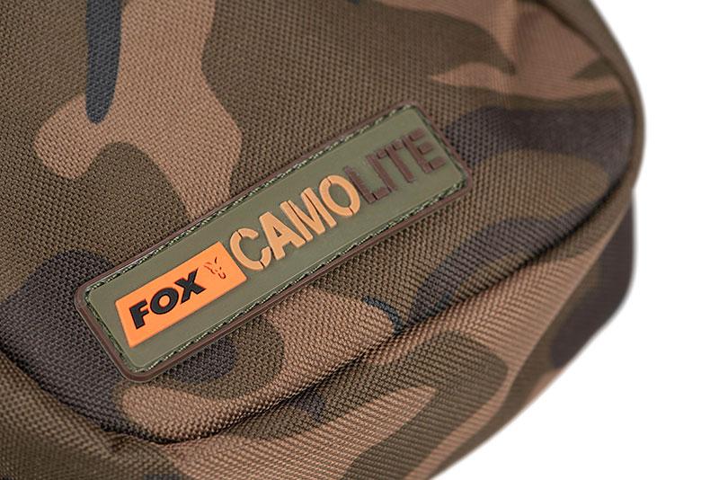 clu438_fox_camolite_shoulder_bag_logo_detailjpg