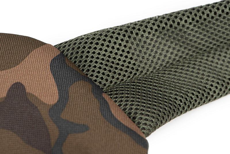 clu438_fox_camolite_shoulder_bag_padded_strap_detailjpg