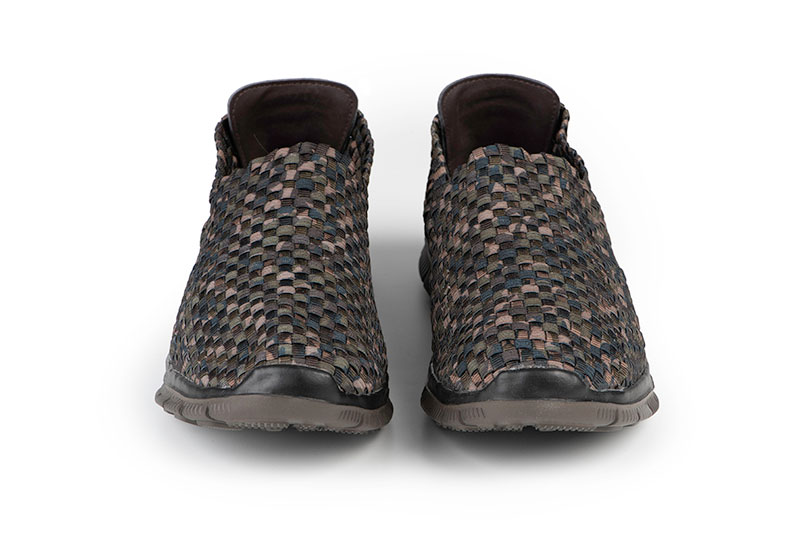 cfw120_125_fox_camo_mesh_trainers_front_onjpg