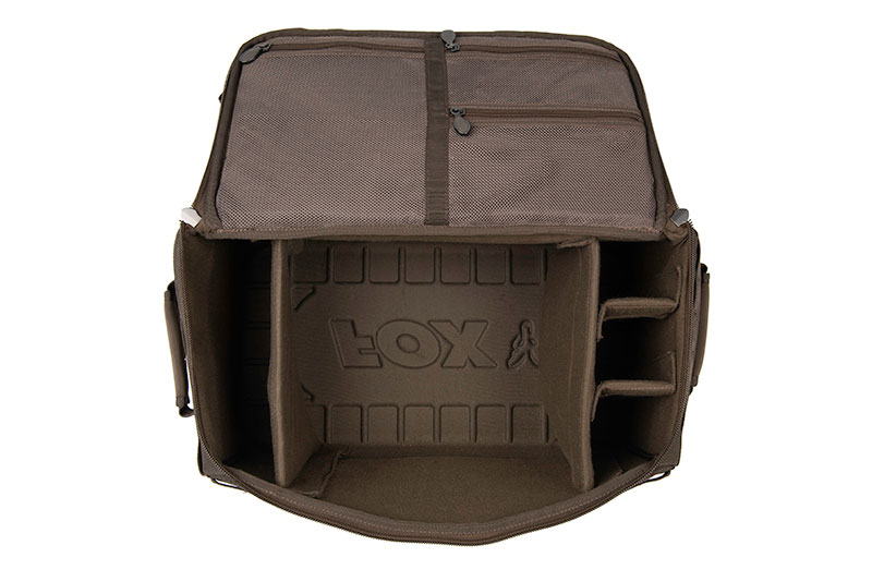 clu441_fox_explorer_rucksack_small_configuration_1jpg
