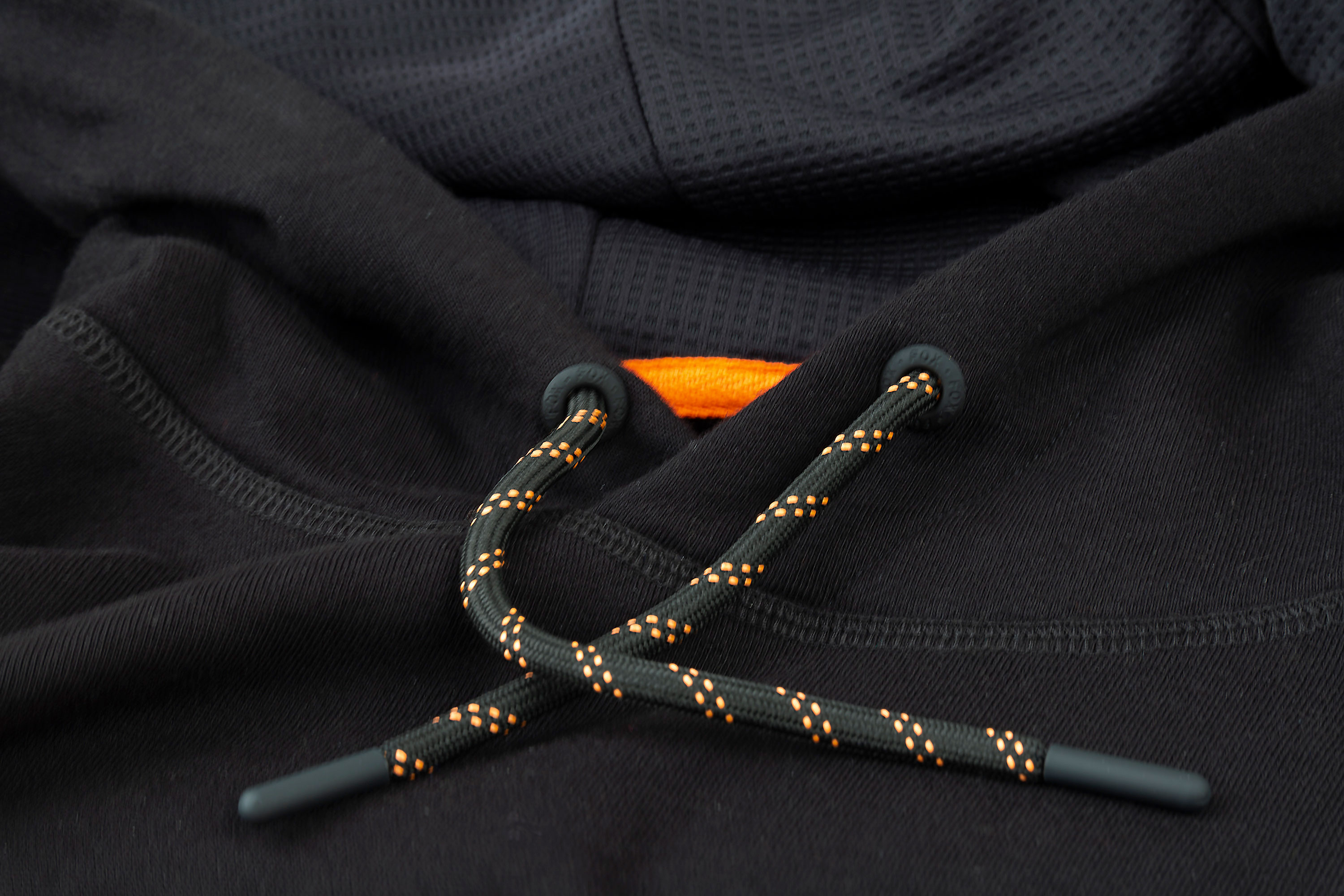 fox-collection-hoody_black-orange_cu02jpg