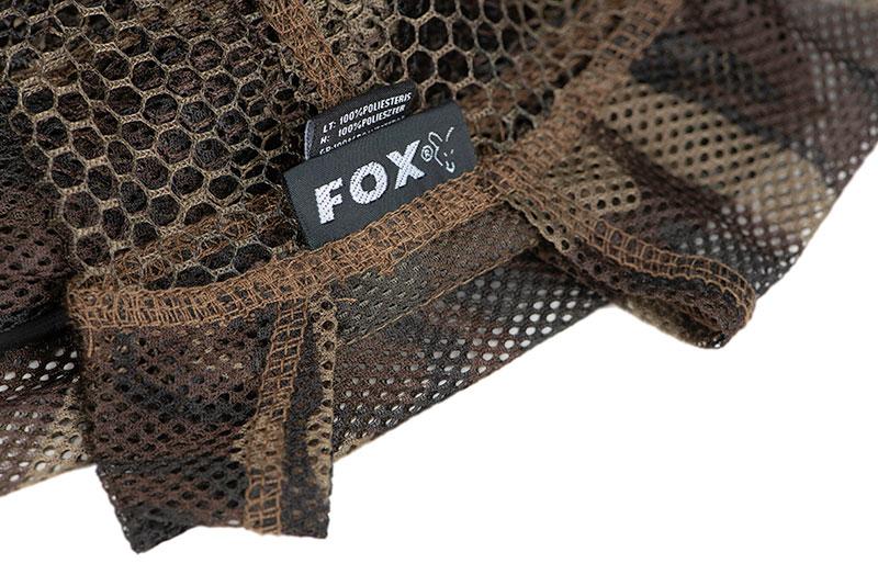 cln053_054_fox_spare_camo_mesh_label_detailjpg