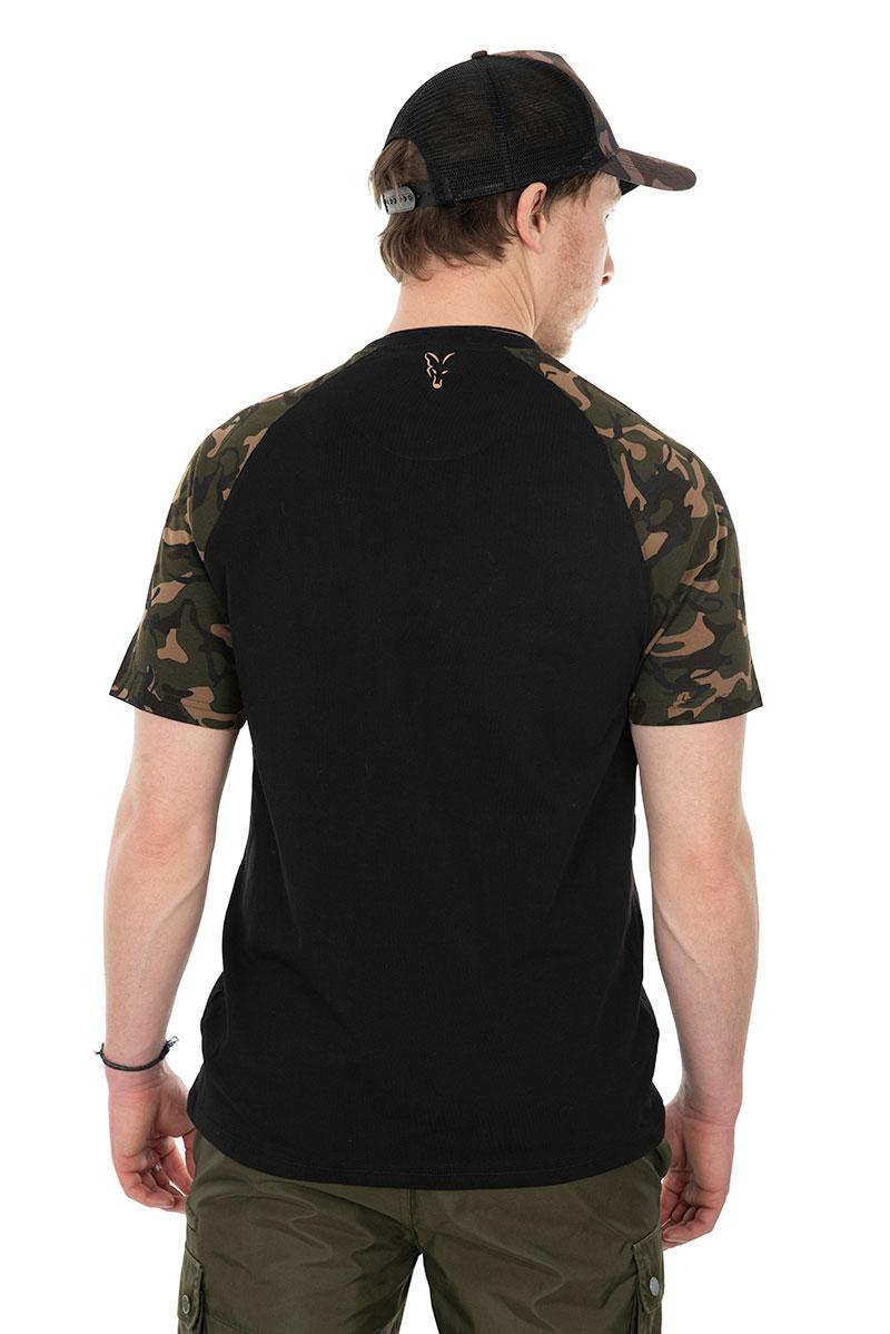 cfx103_108_black_camo_raglan_t_shirt_backjpg