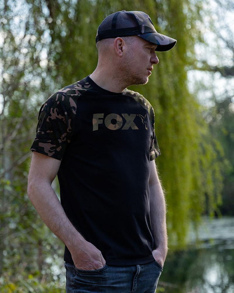 cfx103_108_black_camo_raglan_t_shirt_in_use_1jpg