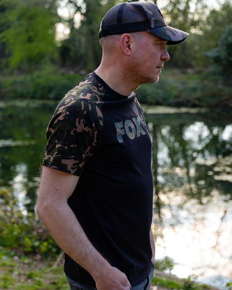 t-shirt-black_camo-ss-2jpg