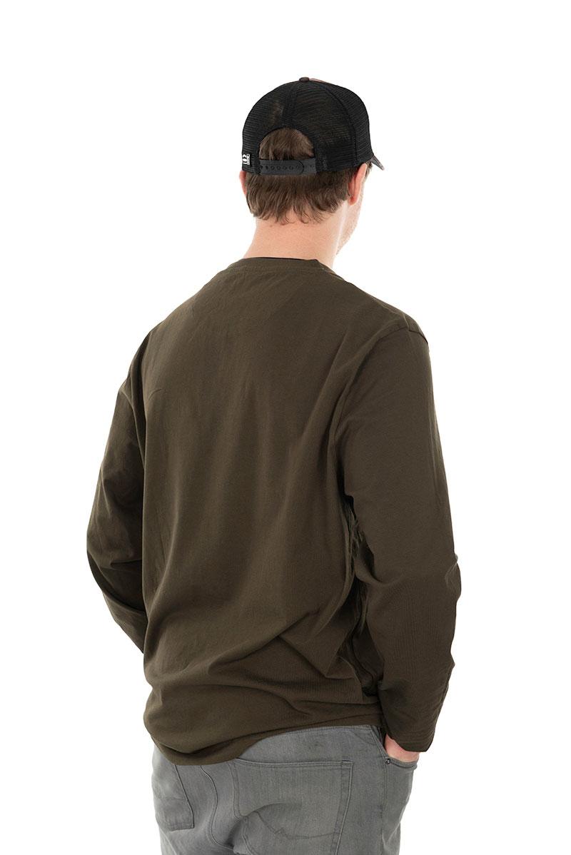 cfx109_114_khaki_camo_long_sleeve_t_shirt_backjpg