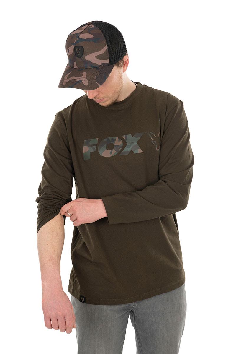 cfx109_114_khaki_camo_long_sleeve_t_shirt_main_1jpg