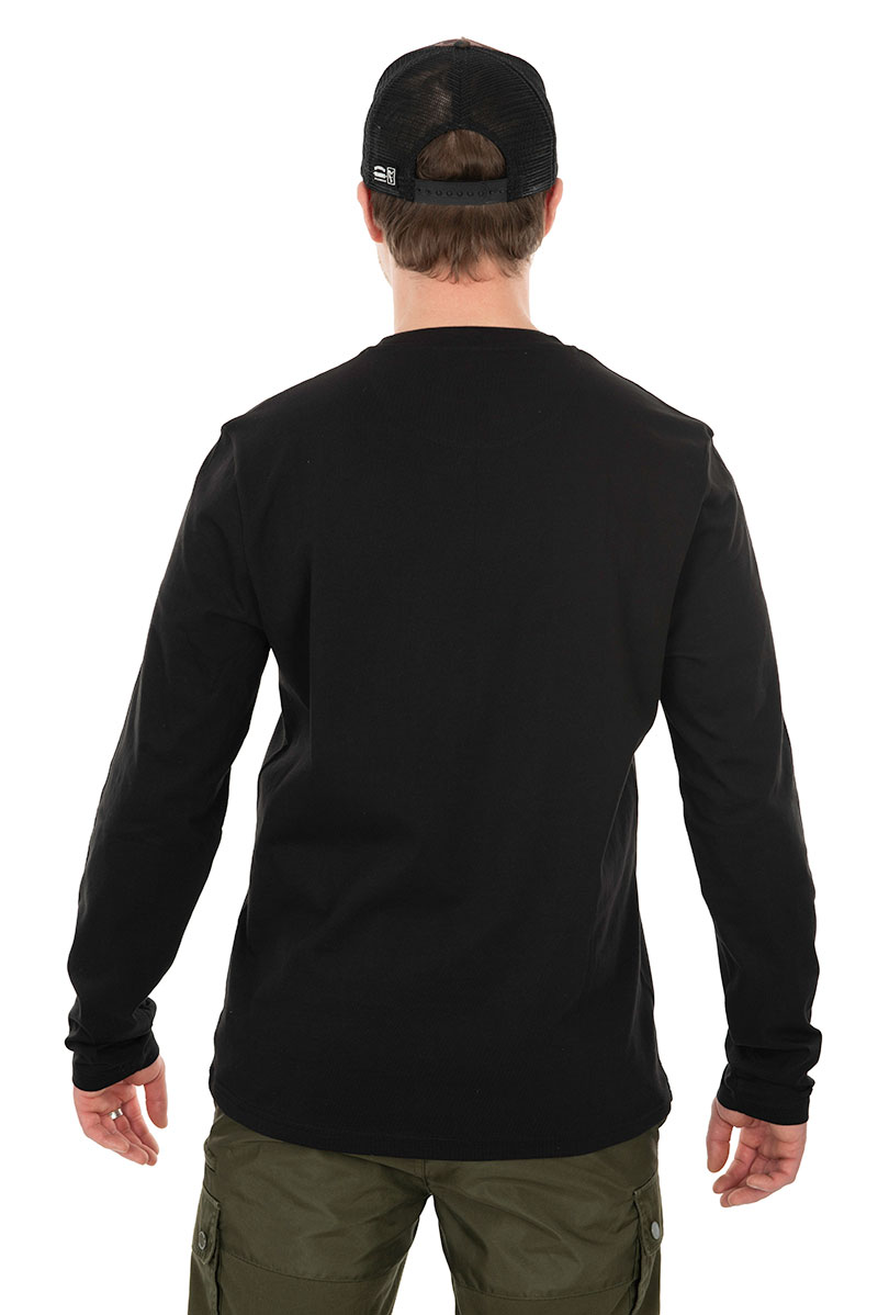 cfx115_120_black_camo_long_sleeve_t_shirt_backjpg