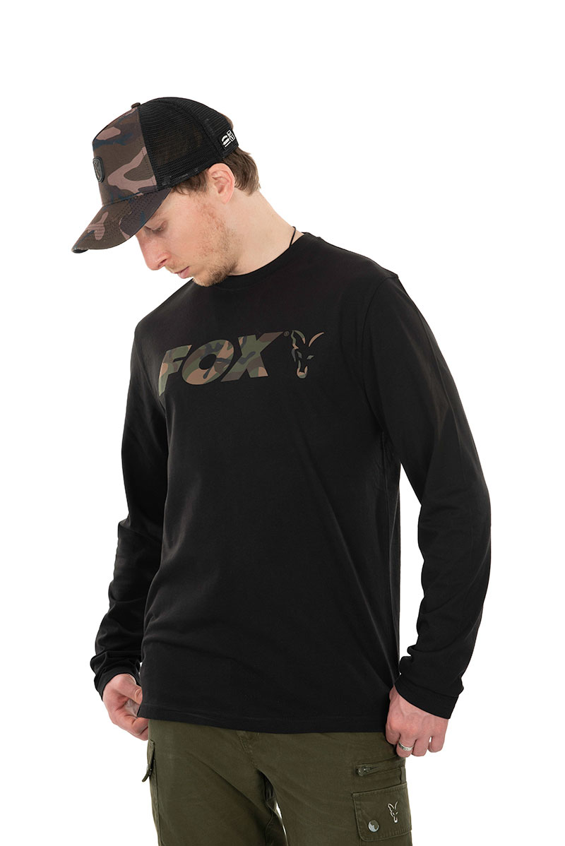 cfx115_120_black_camo_long_sleeve_t_shirt_main_1jpg