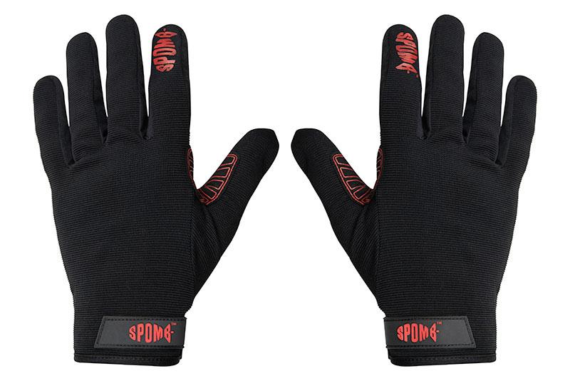 spomb_casting_gloves_left_right_main_1jpg
