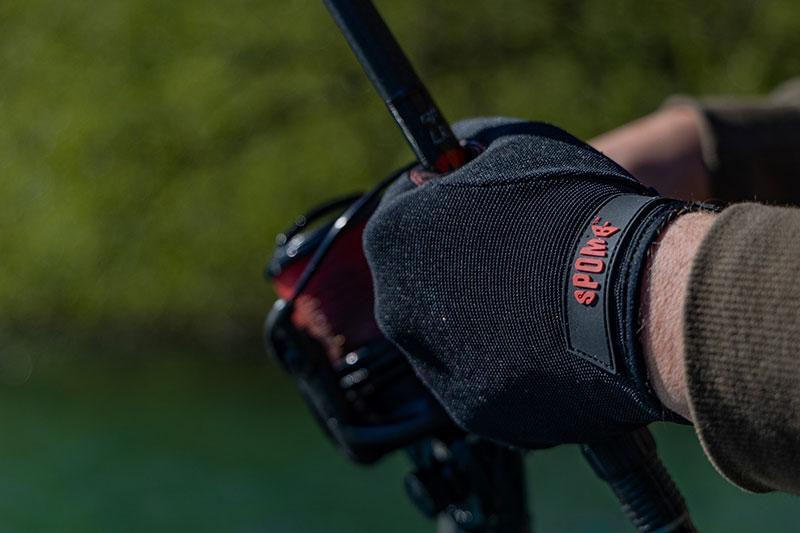 spomb-gloves-6jpg
