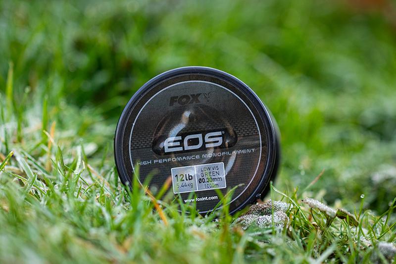 eos-line-2jpg-1
