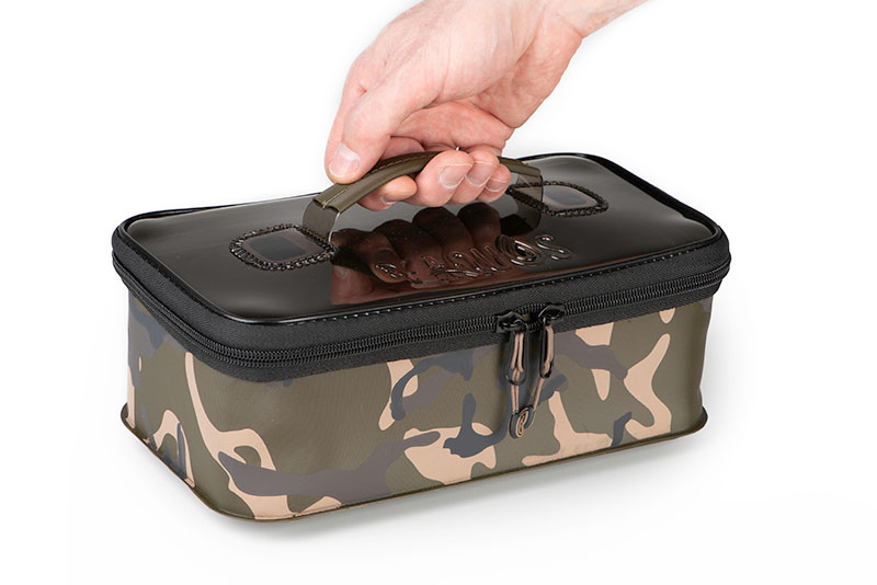 cev016_aquos_rig_box__tackle_bag_handle_detailjpg