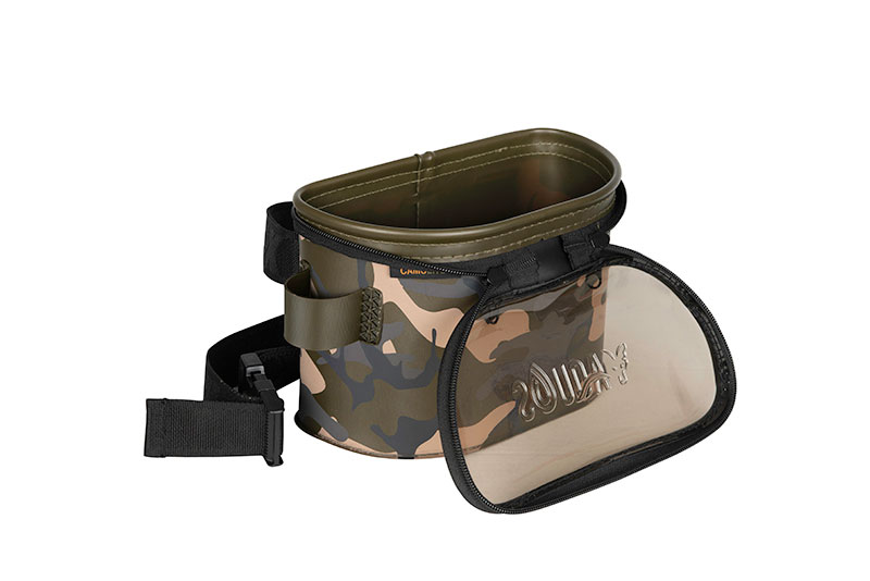 cev017_aquos_camolite_bait_belt_4l_small_open_with_loopjpg