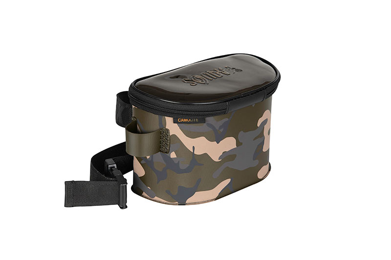 cev017_aquos_camolite_bait_belt_4l_small_main_with_loopjpg