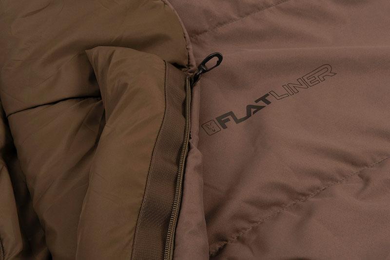 fox_flatliner_1_season_sleeping_bag_internal_zip_bafflejpg