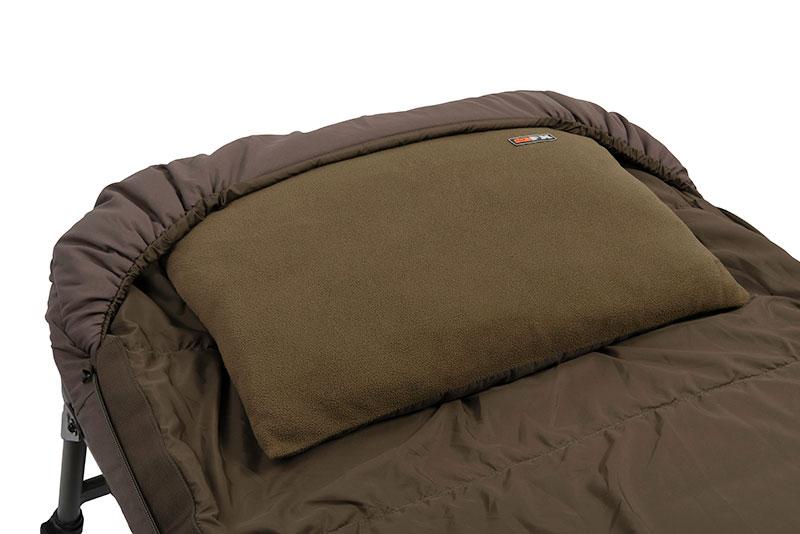 fox_flatliner_1_season_sleeping_bag_pillow_saverjpg