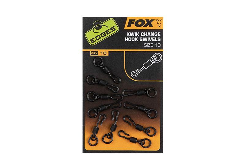 fox_kwik_change_hook_swivels_size_10jpg