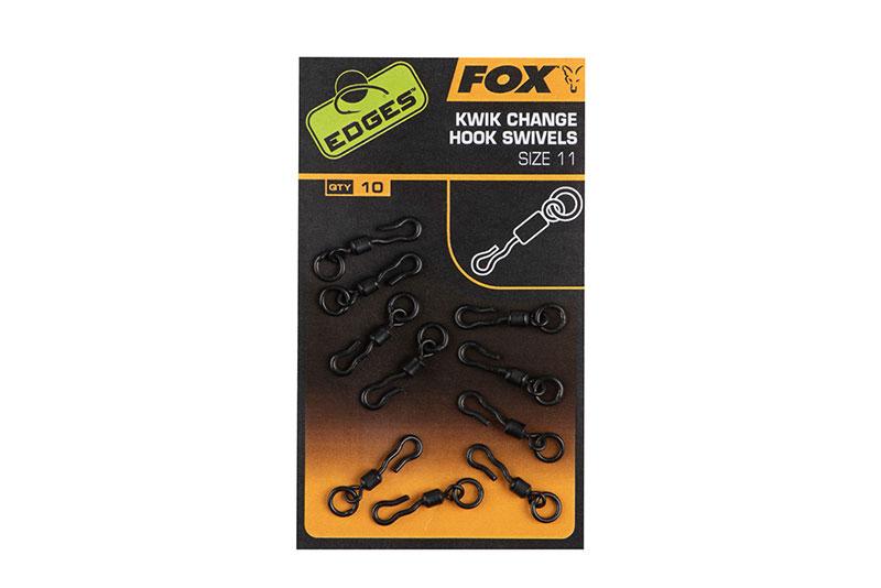 fox_kwik_change_hook_swivels_size_11jpg