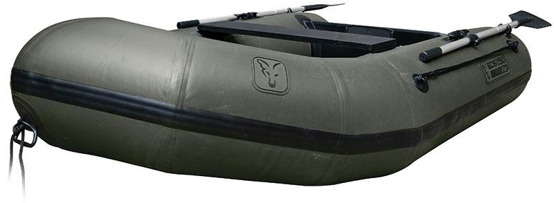 cib036-eos-250-boat-25m-copyjpg