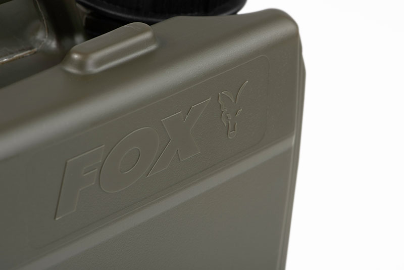 cbt011_fox_5l_water_container_logo_detailjpg