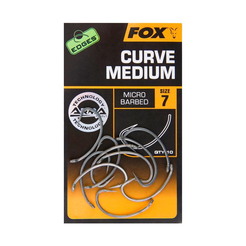 chk198_205_medium_curve_main_1jpg