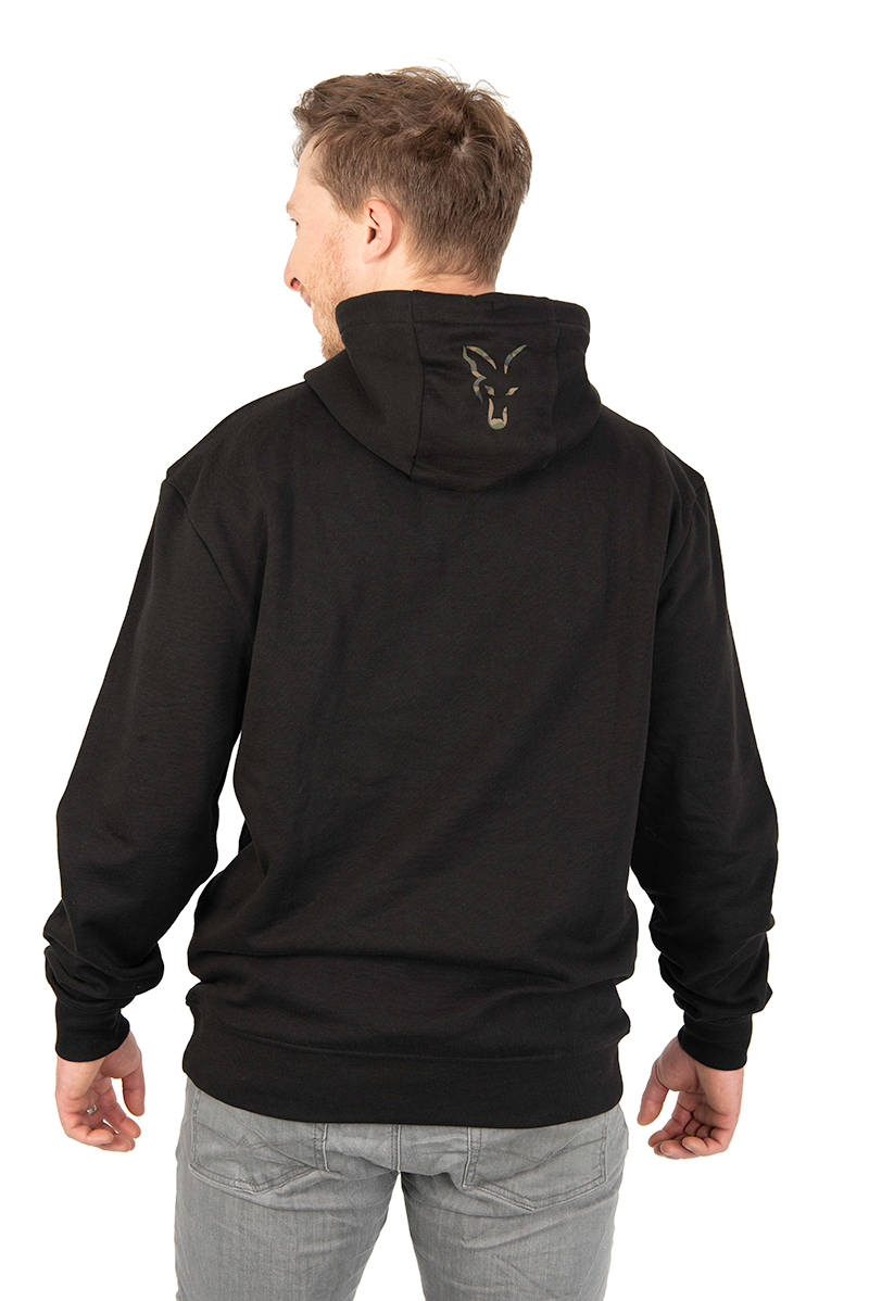 cfx128_133_fox_lightweight_black_camo_print_pullover_hoodie_backjpg