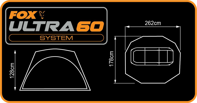 bivvy-spec-ultra-60-systemjpg