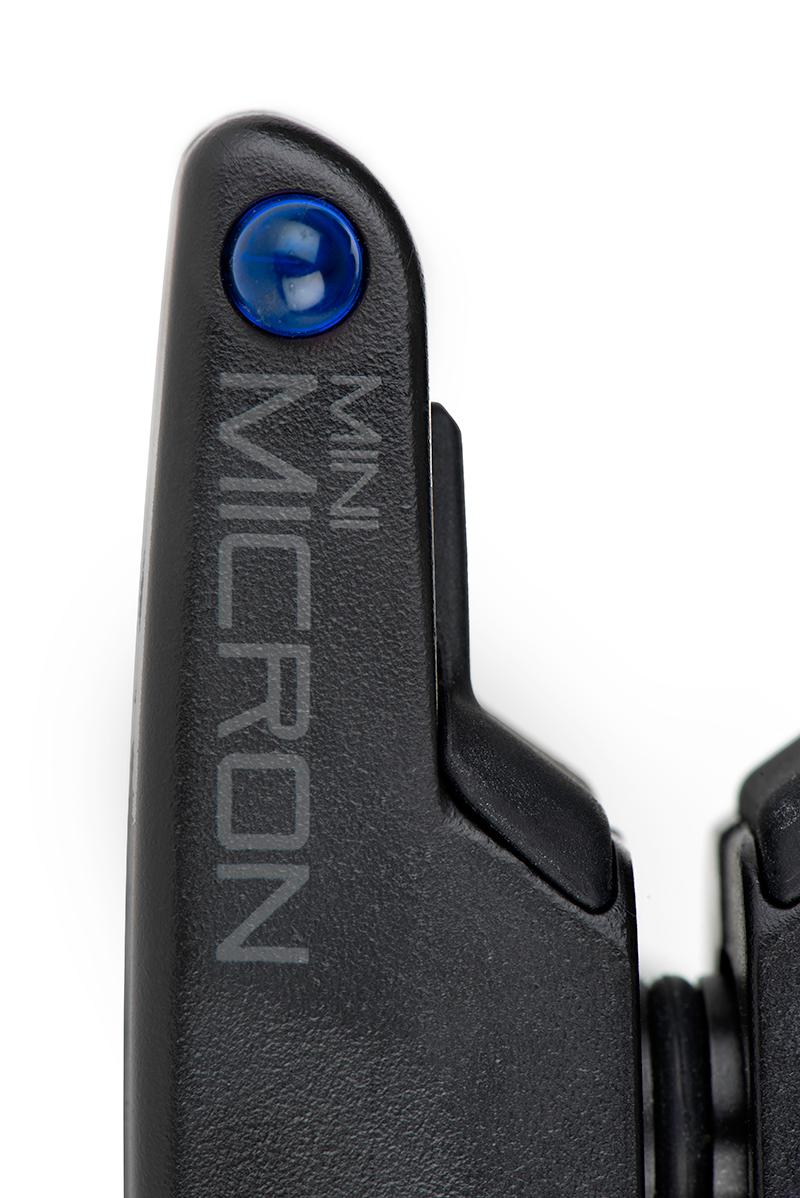 cei210_mini_micron_blue_led__logojpg