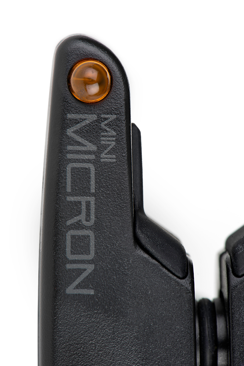 cei208_mini_micron_orange_led__logojpg