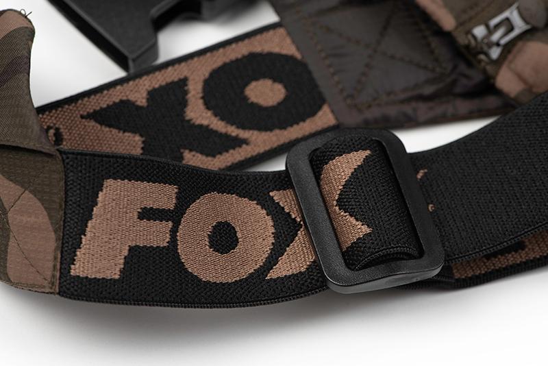 cfx176_181_fox_camo_khaki_rs_salopettes_strap_detail_1jpg