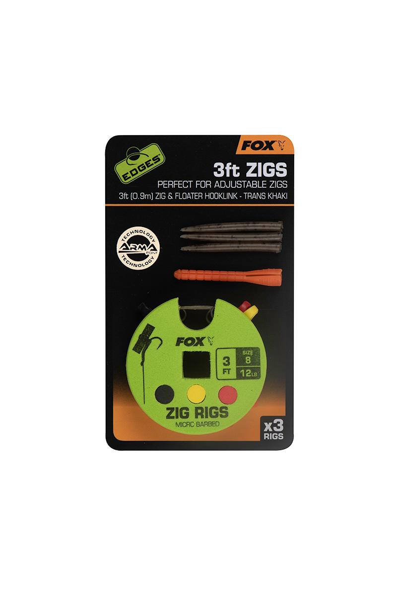 ccr191_fox_zig_ready_rig_12lb_3ft_size_8_mainjpg