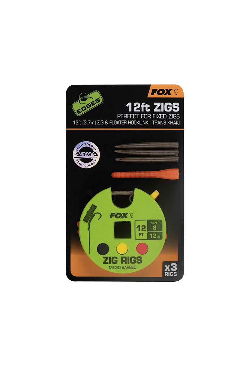 ccr190_fox_zig_ready_rig_12lb_12ft_size_8_mainjpg
