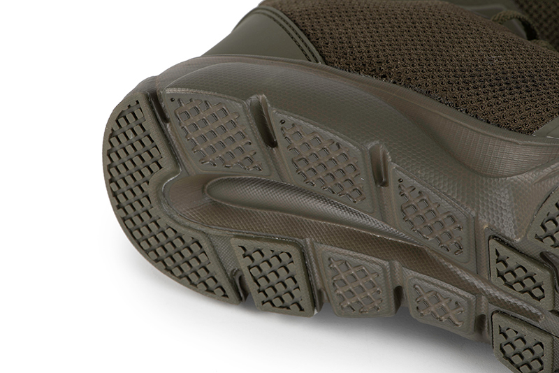 cfw144_149_fox_olive_trainers_heal_sole_detailjpg
