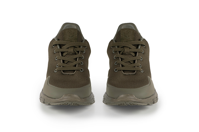 cfw144_149_fox_olive_trainers_front_onjpg