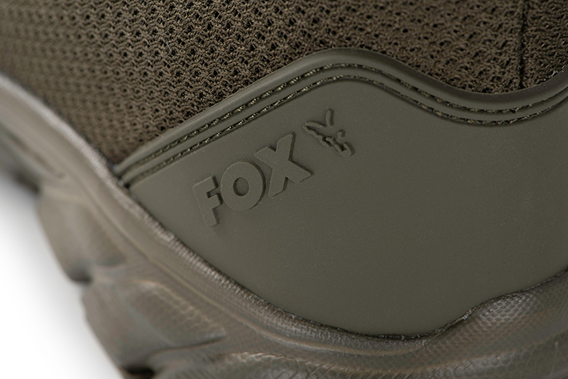 cfw144_149_fox_olive_trainers_heal_logo_detail_2jpg