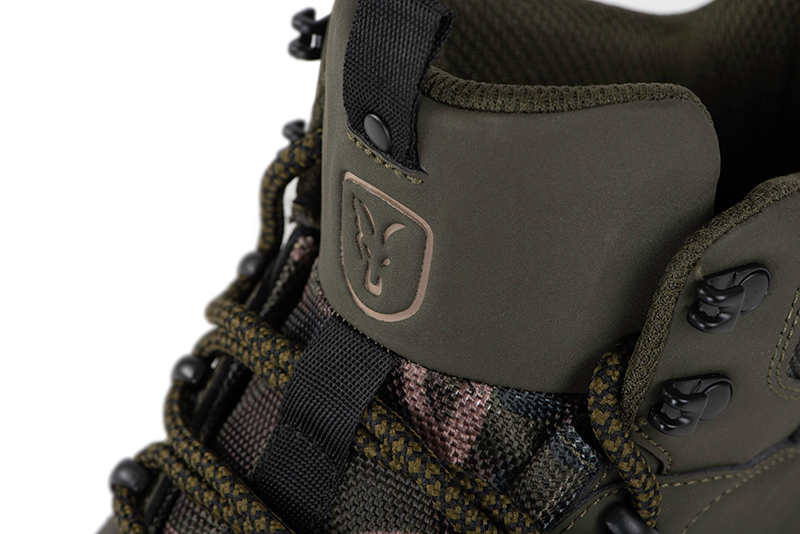 cfw150_155_fox_khaki_camo_boots_tongue_logo_detailjpg