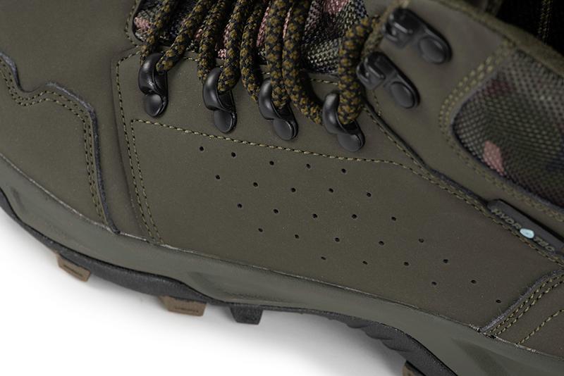 cfw150_155_fox_khaki_camo_boots_ventilation_detailjpg