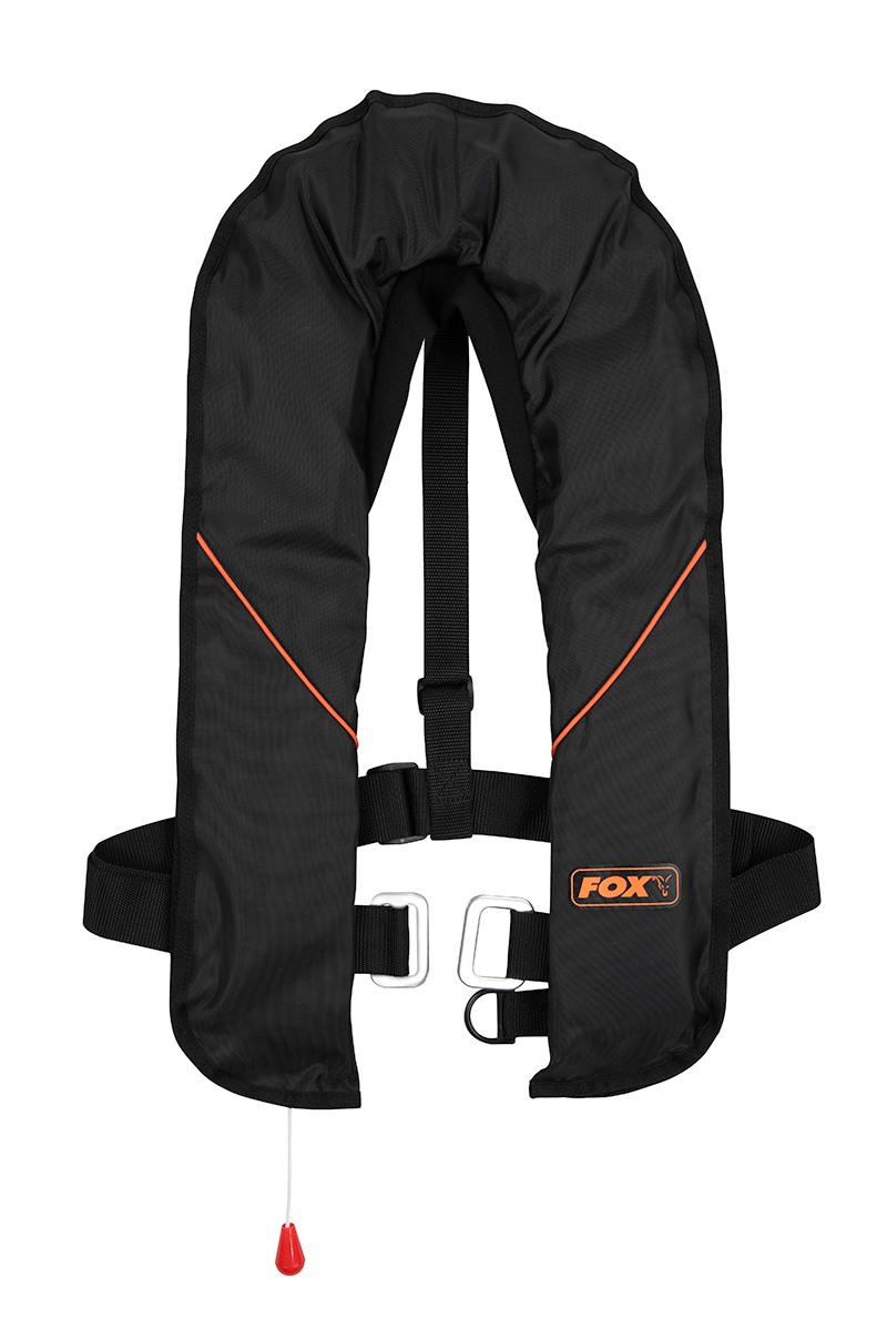cib040_fox_life_jacket_black__orange_mainjpg
