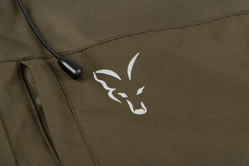 ccl169_175_fox_collection_hd_lined_jacket_logo_detail_1jpg