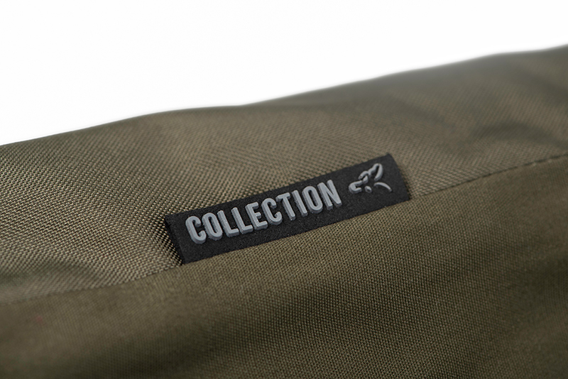 ccl169_175_fox_collection_hd_lined_jacket_collection_tab_detail_1jpg