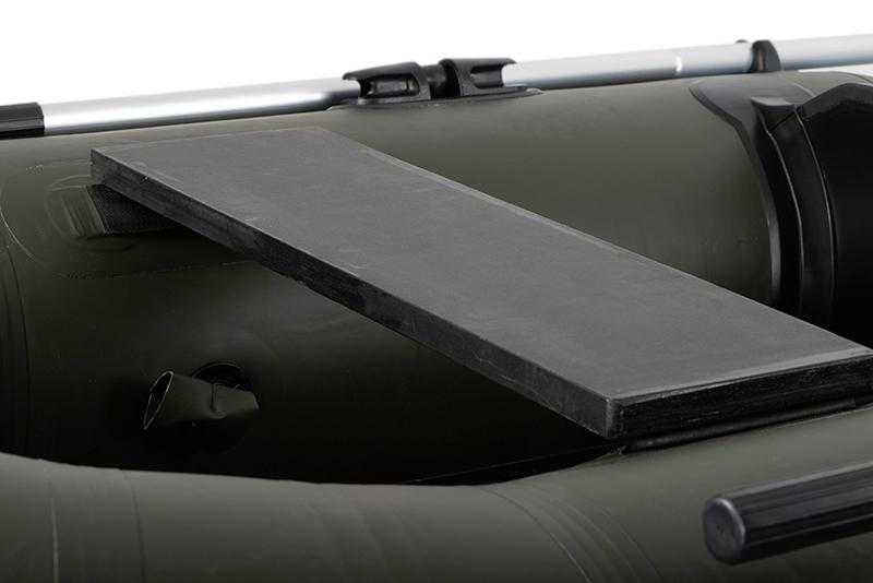 eos_pro_215_boat_seat_detailjpg