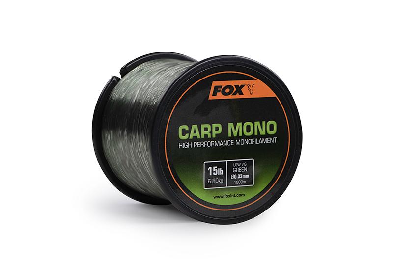 cml181_184_fox_carp_mono_spooljpg