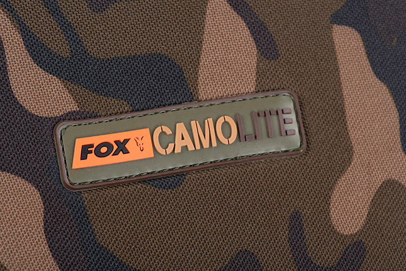 clu444_camolite_rx_plus_case_logo_detailjpg