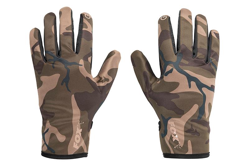 cfx125_127_fox_camo_thermal_gloves_mainjpg