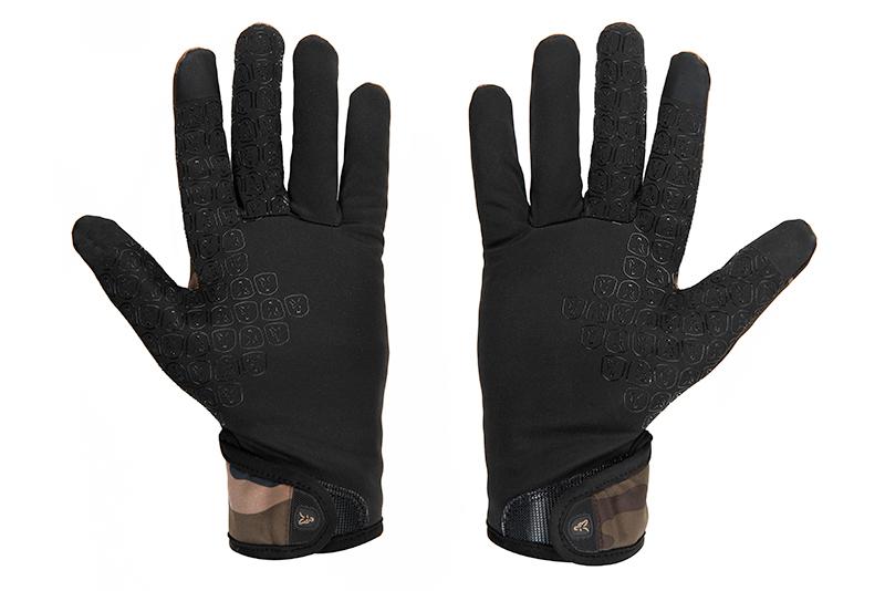 cfx125_127_fox_camo_thermal_gloves_palmsjpg