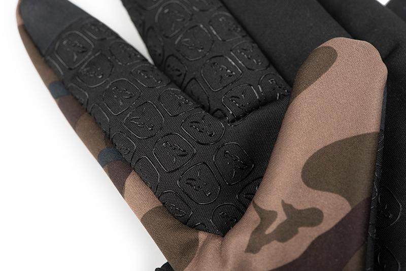 cfx125_127_fox_camo_thermal_gloves_fingers_detailjpg