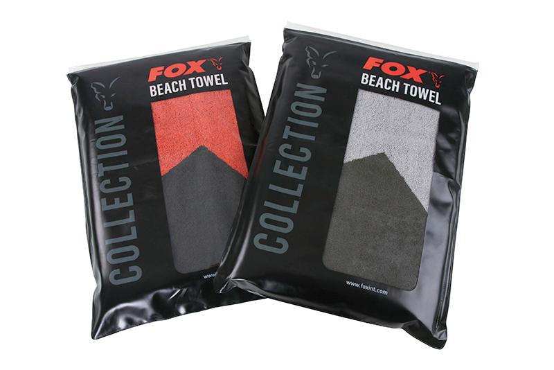 cll176_177_fox_beach_towels_in_packagingjpg