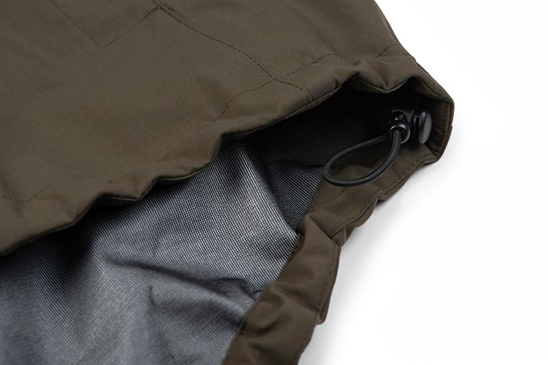 cfx153_159_fox_aquos_tri_layer_standard_jacket_lining_detail_1jpg