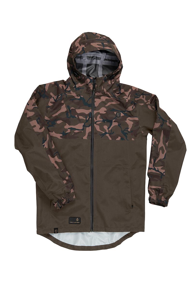 cfx153_159_fox_aquos_tri_layer_standard_jacket_flat_1jpg